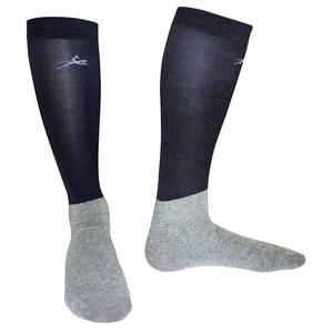 Socks EQUITHÈME Show