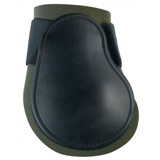 Protège-boulets Norton PVC