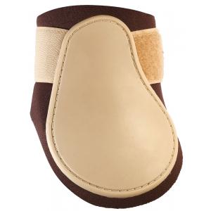 Norton PVC fetlock boots