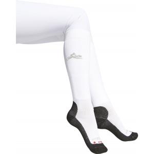 "EQUITHÈME ""Mikro"" Socken"