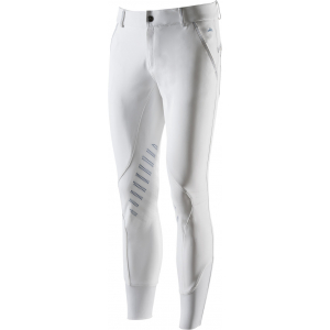 "EQUITHÈME ""Aqua"" breeches, ladies"