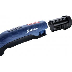"""Oplaadbare batterij voor HEINIGER """"Xperience"""" scheermachine"""