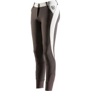 Pantalon EQUITHÈME Selena - Femme