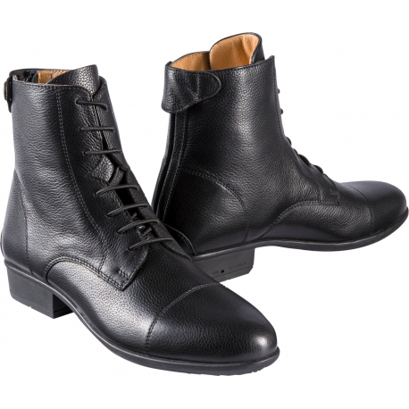 a2a979be24f Boots EQUITHÈME Primera