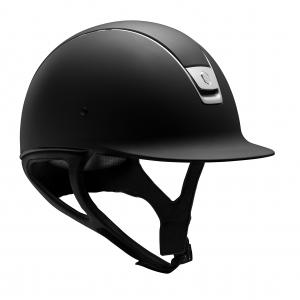 Samshield Shadow helmet