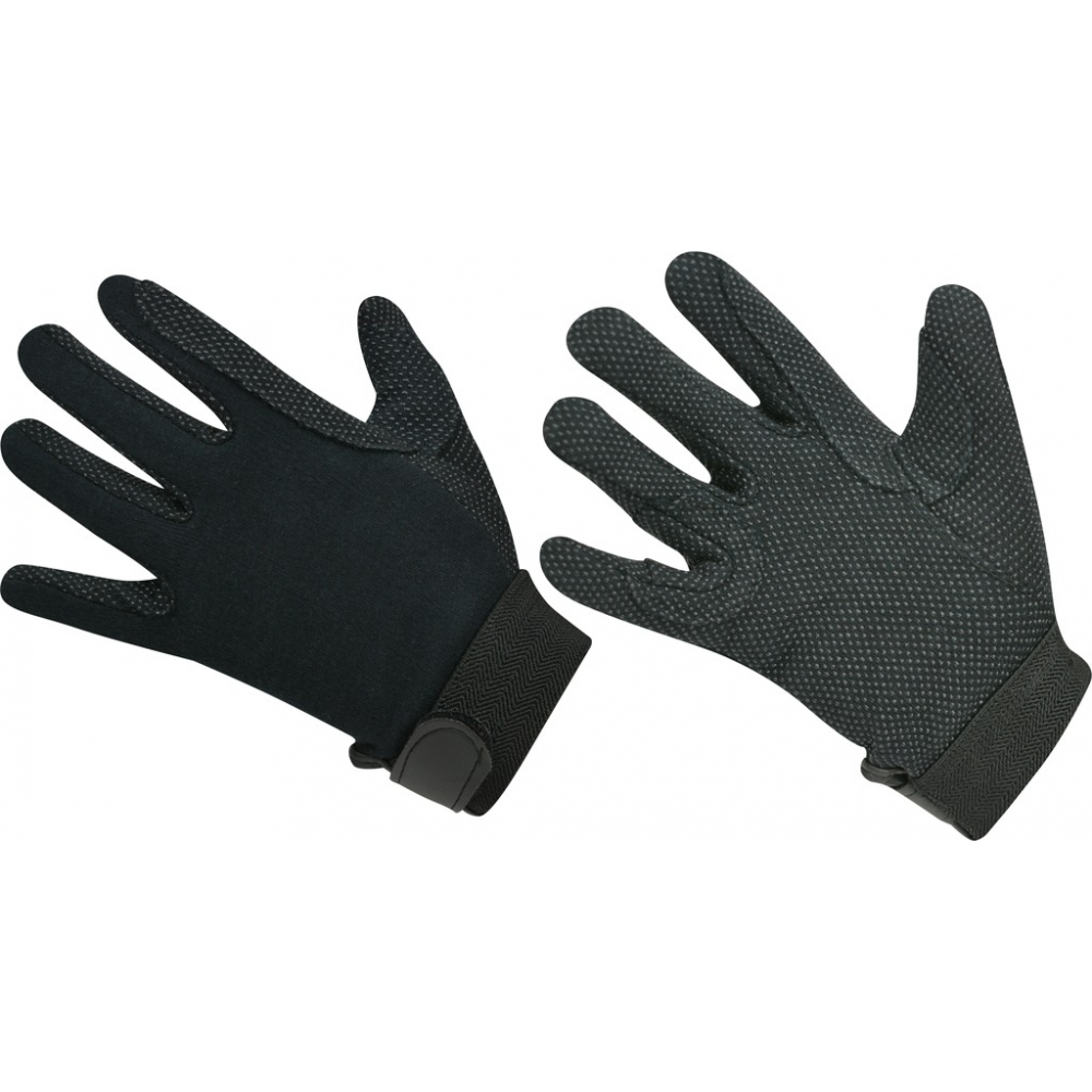 rubber glove market in finland to The rubber gloves market is a submarket under the rubber product market, which includes other submarkets such as tires, footwear, and general rubber manufacturing.