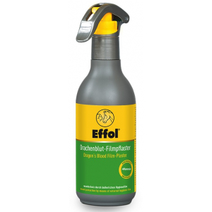 EFFOL® Pansement spray au...