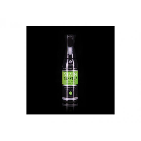 Stain Master Shampoing sec