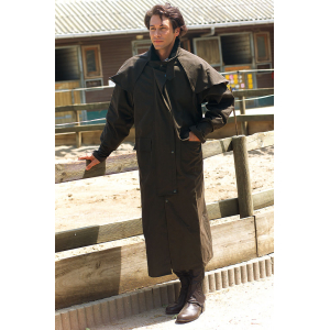Randol's Australian raincoat - Adults