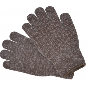 Luxe Unisize handschoenen