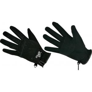 LAG Domi-Sued gloves