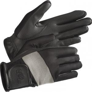 LAG Tendance Gloves