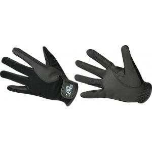 LAG Finesse handschoenen