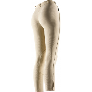 Belstar breeches Sydney model - Women