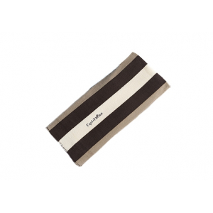 Plaid EQUITHÈME Stripe