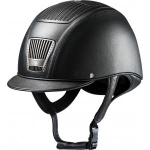 """C.S.O. """"Aix Cristal"""" helmet"""