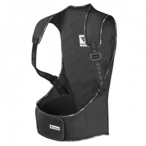 Dorsale Dainese Alter-Reall