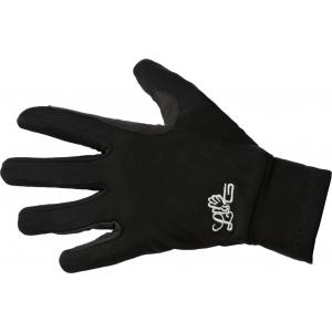 """LAG """"Winter Pro"""" handschoenen"""