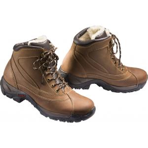 Boots EQUITHÈME Chamonix