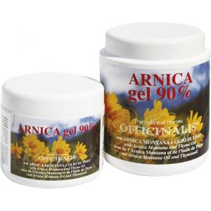 Officinalis Arnica 90% Gel