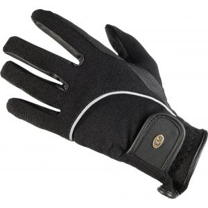 """LAG """"Imper"""" handschoenen"""