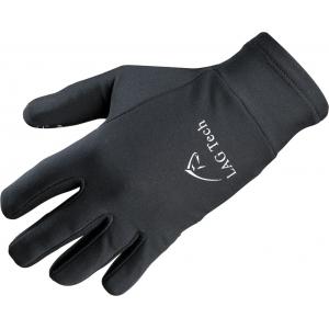 "LAG ""Silicone"" Silikon Handschuhe"