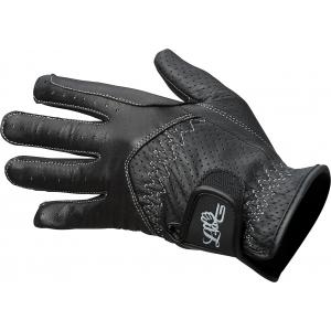 """LAG """"Luxe"""" handschoenen"""