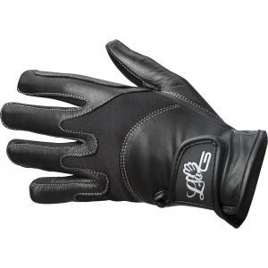 """LAG """"Grand Confort"""" handschoenen"""