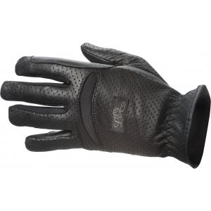 "LAG ""Respirant"" gloves"