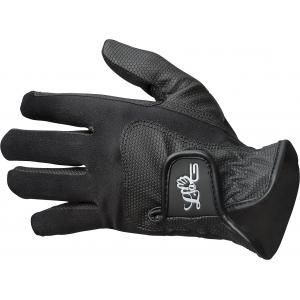 """LAG """"Confort"""" Handschuhe"""