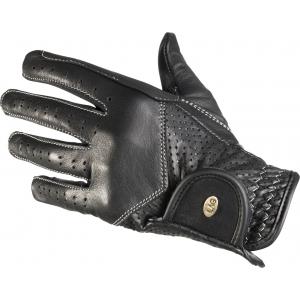 """LAG Leder """"Air"""" Handschuhe"""