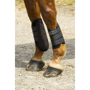 "NORTON ""Neoprene"" closed tendon boots"