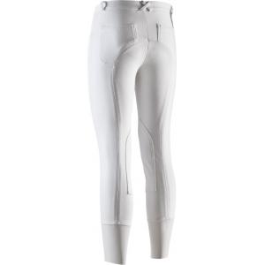 EQUITHÈME Pro Coton breeches