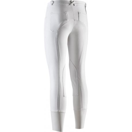 fd6b403900b pantalon-equitheme-pro-coton-femme.jpg