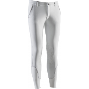 Pantalon Equit'M Thermic -...