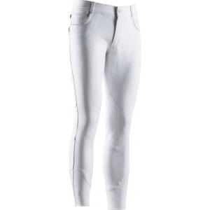 Pantalon EQUITHÈME Léo - Homme