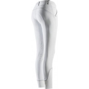 Breeches EQUITHÈME Thermic - Ladies