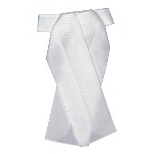 Cravate de chasse pré-nouée...