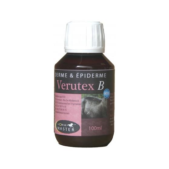Verutex B Solution