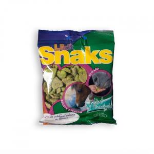 Friandise Sachet Likit Snacks eucalyptus