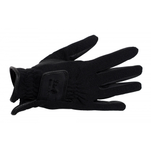 LAG Riding gloves - Adults