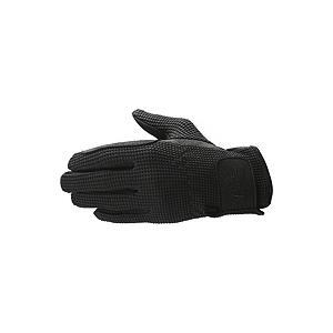LAG Handschuhe, Baumwolle/Amara
