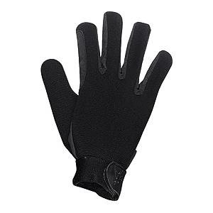LAG Polyester/Amara handschoenen