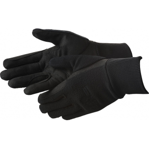 LAG Polar/Amara gloves