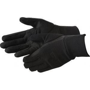 LAG Polar/Amara Handschuhe