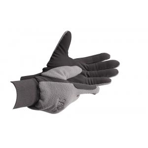 LAG Fleece handschoenen