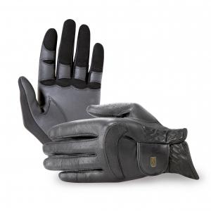 """TREDSTEP """"Dressage Pro"""" gloves"""