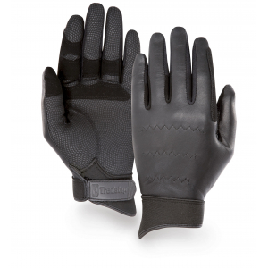 Gants Tredstep Show Hunter