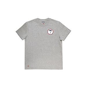 Tee-shirt EQUITHÈME Galop 7 - Enfant