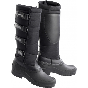 "NORTON ""Winter"" Stiefel"
